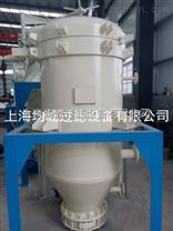 合肥生物柴油过滤机