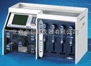 ACT型电位滴定仪