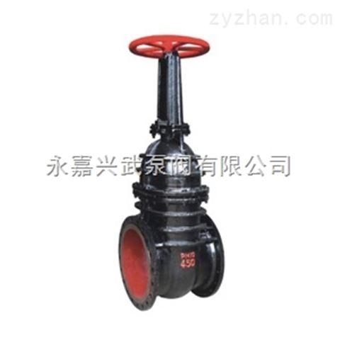 备品备件 > 泵阀 > 泵阀