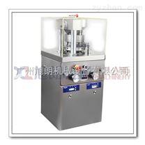 多功能多冲中药压片机-电动不锈钢旋转式压片机(图)