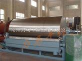 HG-700滾筒刮板干燥機