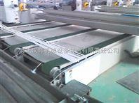 PVC直管自动包装线