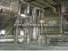 氟硅酸钠专用气流干燥机