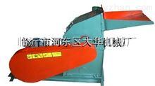 临沂9FQ系列高效玉米秸秆粉碎机农民满意的机械