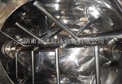 【品質保證】供應V系列強制攪拌混合機、V型強制混合機、混合機