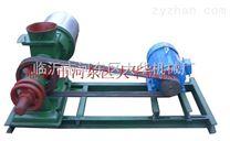 临沂FMZ-27I8型瓜干磨粉机Z新报价尽在大华
