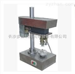 DZ5/500DZ系列西林瓶电动轧盖机