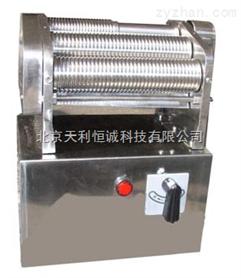 TLM型制丸机