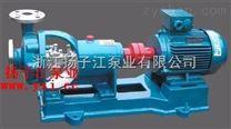 化工泵:FB型不锈钢耐腐蚀泵|耐腐蚀离心泵