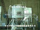 LPG-25蛋白质液体干燥专用离心喷雾干燥机