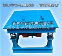 预制件震动平台 方形振动器振压机
