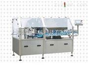 PLC自动高速理瓶机