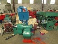 优质水稻脱壳机新型碾米机成本低效率高