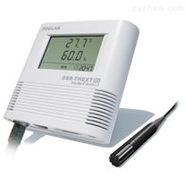 ZOGLAB佐格 温湿度自动记录仪 外置探头 Zigbee 温湿度智能监测方案