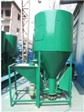 化工設備 膩子粉混合攪拌機