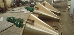 不銹鋼攪拌機 防腐蝕性不銹鋼攪拌機