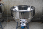 混凝土搅拌机 建筑混凝土搅拌机多种型号