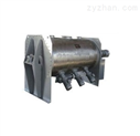 水泥攪拌機,山東生產Z新攪拌機