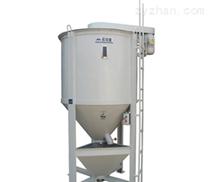 強制式單臥軸混凝土攪拌機,混凝土攪拌機