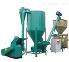 厂家定做多功能干粉搅拌机各种型号搅拌机
