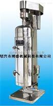 GQ105RS高速管式離心機、分離機價格