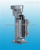 搏盛液-固型高速管式離心機 無油脂潤滑系統