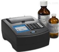 蘇州賽力威代理DR1010美國哈希HACH COD快速測定儀套裝信息/現貨銷售