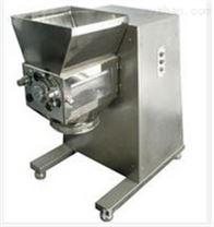 供應:YK160搖擺式造粒機 搖擺制粒機械廠家