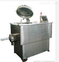 供应GHL高效湿法混合制粒机