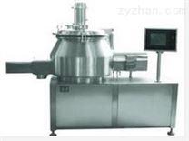 购化工粉料高速湿法混合制粒机 实验型GHL湿法混合制粒机 询东南