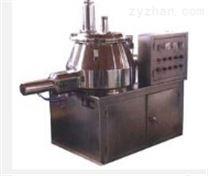 江阴方圆机械厂家供应GHL高效湿法混合制粒机