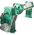 出售 带式压滤机系列DYJ-10精密浓缩带式压滤机