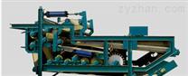 阳泉厢式自动保压压滤机厂家、山西厢式压滤机价格