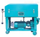 供应压滤设备,带式压滤机、真空皮带过滤机、污泥压滤机