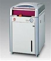 脈動真空蒸汽滅菌器 型號:CN61M/HYH-1