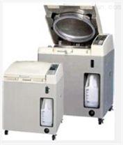 不銹鋼立式壓力蒸汽滅菌器(手輪式) 型號:SHF