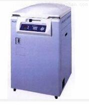 YM30Z 高压灭菌器