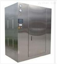 YXQ-LS-50SII全自动数显立式蒸汽灭菌器,立式蒸汽压力灭菌器,60