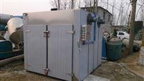 供應二手CT-C-II熱風循環烘箱