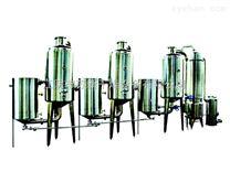 三效多功能蒸发器
