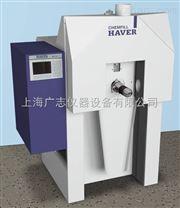 气压式干粉砂浆包装机、气压式干粉砂浆包装机、干粉自动包装机