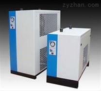 中型冷冻干燥机FD-3型