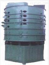 凯伦 RZDGJ菠萝冻干机 菠萝冷冻干燥机 脱水菠萝冻干代加工