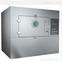 供应磐丰干燥设备专业制造GFG系列高效沸腾干燥机 颗粒沸腾干燥机