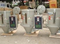 氣流干燥機,強化氣流干燥機-常