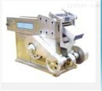厂家直销石英砂、石榴石分级筛选机 长方型直线筛选机