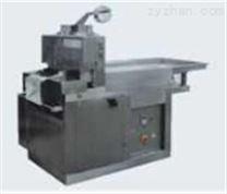 碳化鎢粉進口超聲波篩選機