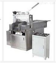 粮食清理筛-玉米小麦高粱自动筛选机/除杂机