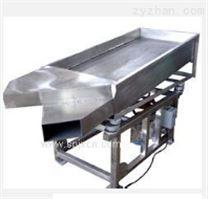 新乡批发-大型筛选机/直线筛玉米,玉米种子精净加工设备