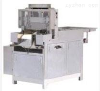 高频振动筛适合高目数冶金粉末的筛选机,新乡高服筛专业制造厂家